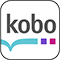 Kobo eBooks and eReaders